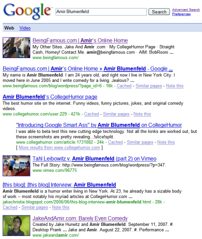 Websites to search for research papers google Research