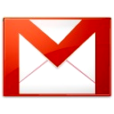 gmail-red-logo.png