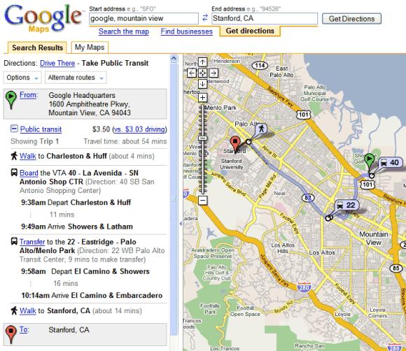 google maps car. Google Maps Car Hits Deer.