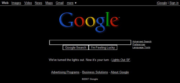 google-lights-out-small.jpg