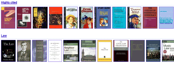 Google Book Cover Images Api ~ Google editions book store to be launched soon