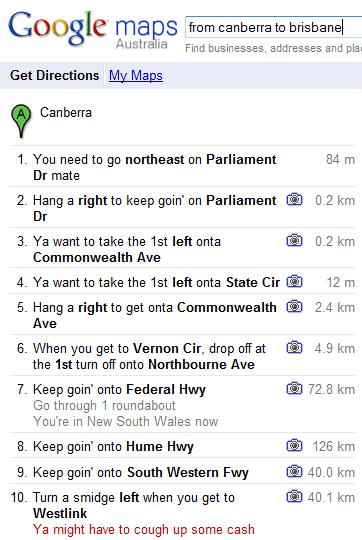http://1.bp.blogspot.com/_ZaGO7GjCqAI/S7Rel6t_ggI/AAAAAAAAScs/ukCpoC-wYKk/s640/google-maps-australia-april-fools.png