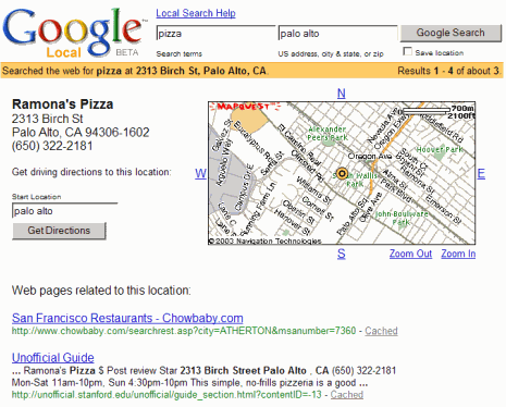 More importantly, Google has regarded Maps as a strategic product,