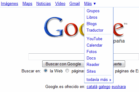 Google+translater