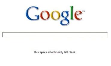 google-blank-home.jpg