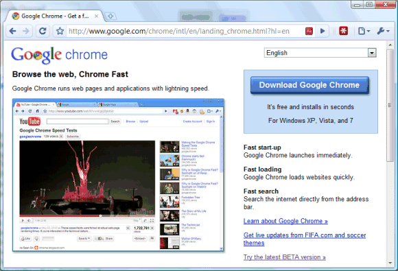 Backgrounds For Google Chrome Homepage. Google Chrome#39;s homepage in