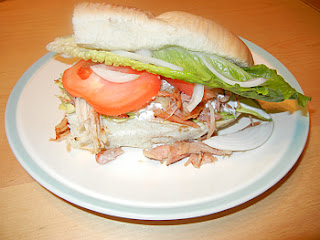 torta-pavo-y-aguacate