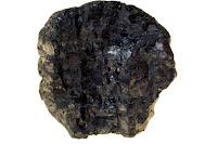 coal etfs