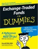 Exchange Traded Fund ETF