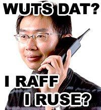 Raff_ruse.jpg