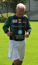 Ingvar A.
