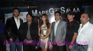 Marega Salaa Audio Mp3 Songs   Hindi Mp3 Songs