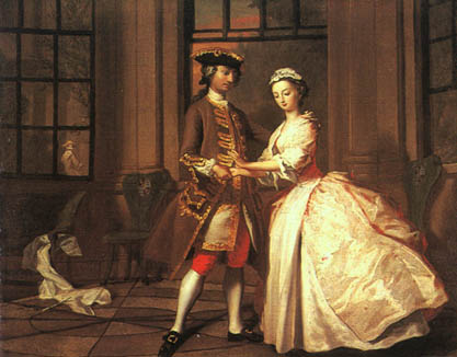 the importance of virtue in pamela a novel by samuel richardson Pamela, in full pamela or, virtue rewarded, novel in epistolary style by samuel richardson, published in 1740 and based on a story about a servant and the man who, failing to seduce her, marries her.