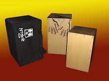 1-el blog de las cajas