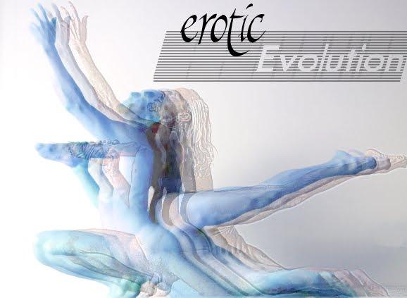 Erotic Evolution
