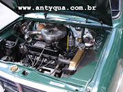 Mini Morris 1275 GT 1968 R 4000000 VENDIDO mini morris
