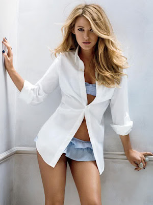 blake lively weight. Blake Lively.
