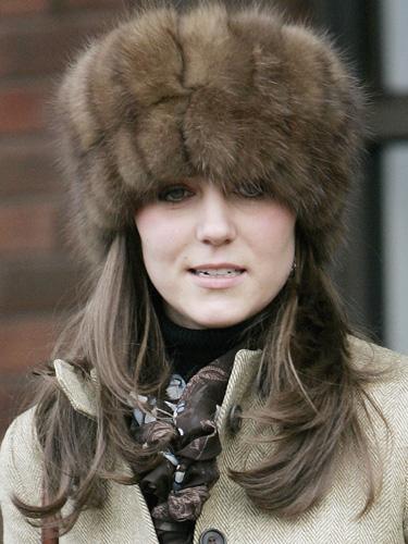 kate middleton style icon. Style Icon: Kate Middleton?