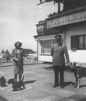 Hitler y los perros 2 Image_Hitler_0080