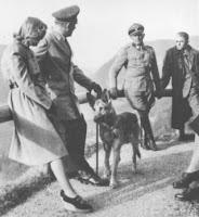 Hitler y los perros 2 Image_Hitler_0082