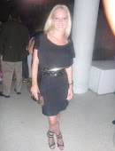 Me in Miami *Nikki Club