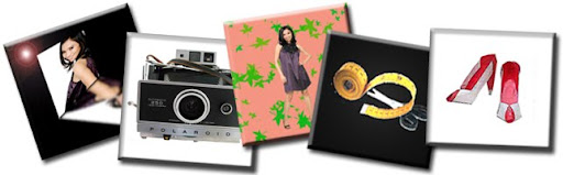 www.lussirahadian.blogspot.com