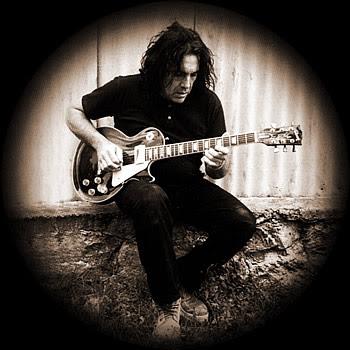 Los Mejores Guitarristas (es subjetivo el post) (Parte 2)