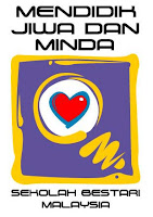 Logo Bestari