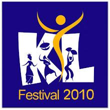 [LOGO+KL+FEST+2010.jpg]