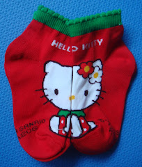 Hello Kitty Infants