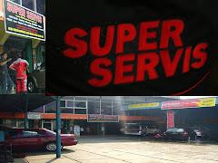Super Servis