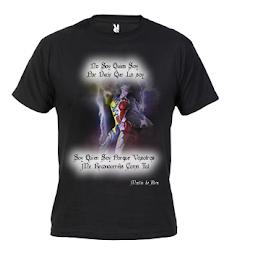 Camisetas a la Venta.