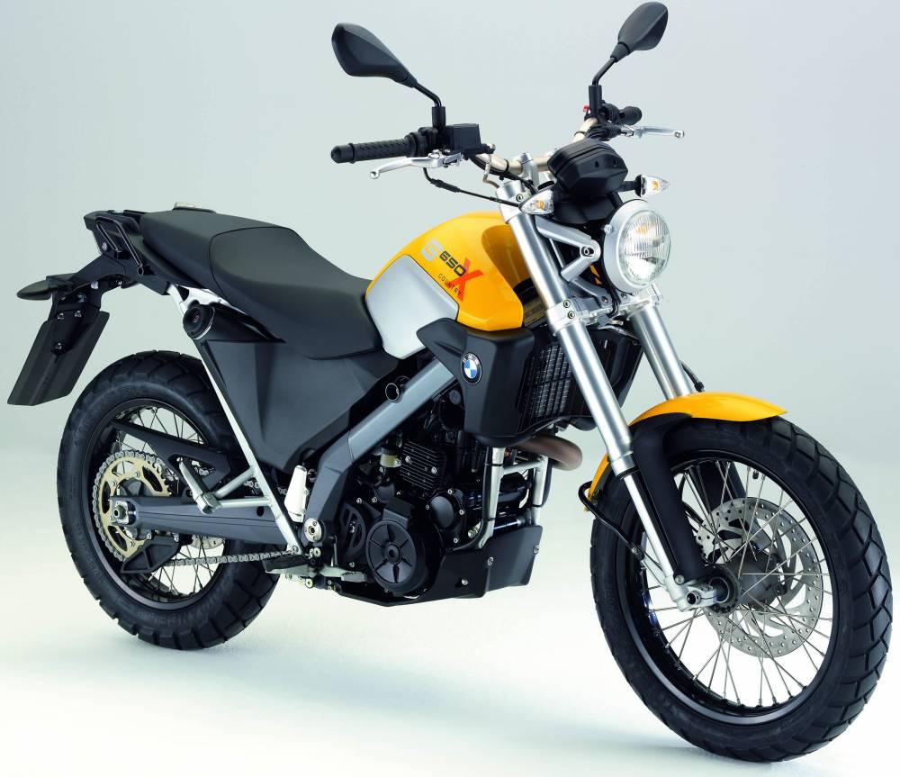 Bmw G650 X Harga Motosikal Di Malaysia