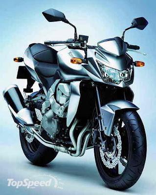 Harga Motosikal Di Malaysia Kawasaki Klx 250