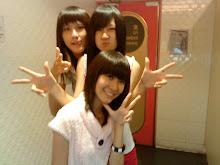 3 yong shui~~