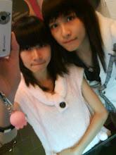 me & my dear sis