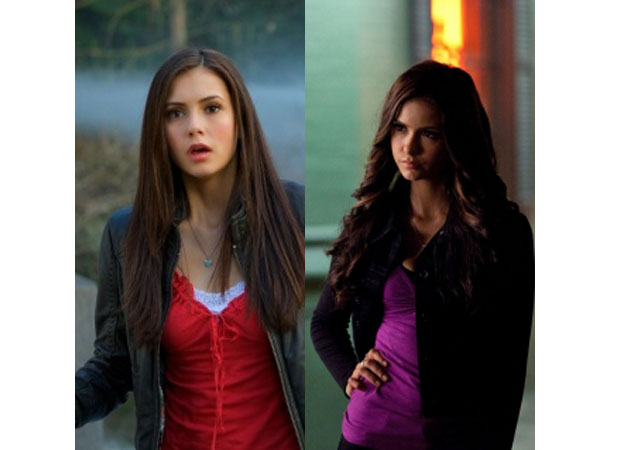 vampire diaries wallpaper katherine. 2 of The Vampire Diaries