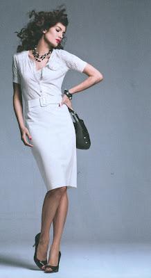 http://1.bp.blogspot.com/_Zc8ZK-H94B8/SaRu_PCyFDI/AAAAAAAAHW4/_cPYOlo0bok/s400/white+pencil+skirt.jpg