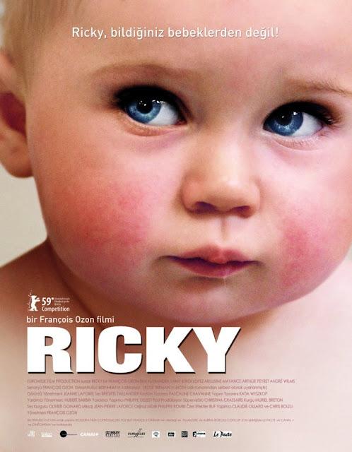 http://1.bp.blogspot.com/_ZcEzRAQp-NY/S1BQIR51DSI/AAAAAAAACMs/8NbiGtnfQTk/s400/Ricky-Filmi-Turkce-Afisi.jpg