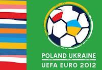 İşte 2012 Avrupa Kupası Eleme Grubumuz!