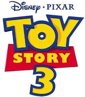 """Pixar'dan """"Devam"""" Animasyonları…"""