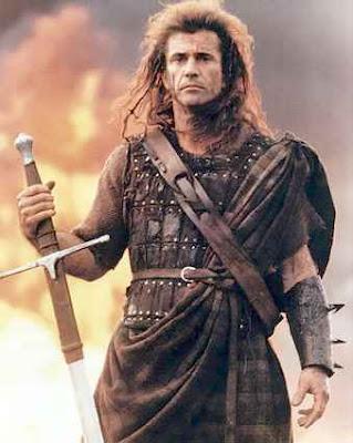 Mel Gibson'ı özleyenler parmak kaldırsın!