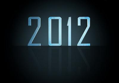 2012, gidin izleyin kardeşim, değer!