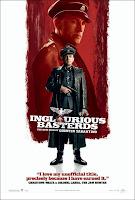 2009'daki En Beğendiğim 10 Film!