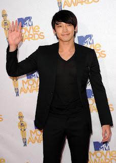 2010 MTV Film Ödülleri Kazananları (Yok artık?)