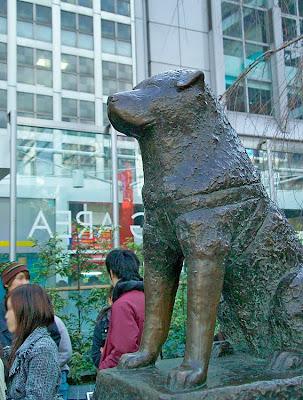 Hachiko: A Dog's Story (2009) – Yok böyle bir köpek!