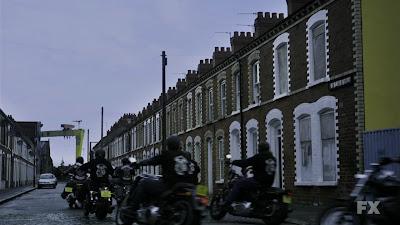 """Sons of Anarchy – 3×10 – Firinne"" Çevirisi Hazır"