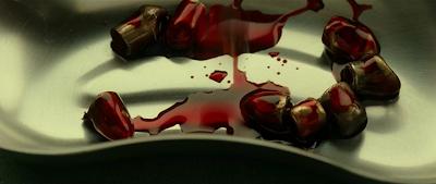 L'immortel (2010) — Jean Reno + Aksiyon