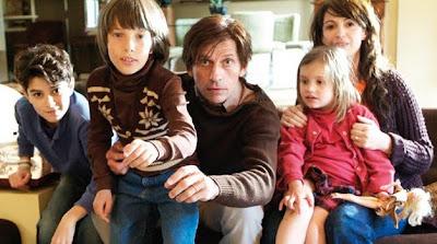 Kalan Hayatının İlk Günü (2008)