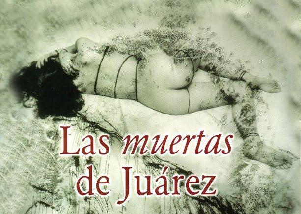Guerrero: asesinatos de mujeres a su relación con narcos Muertas+de+Juarez